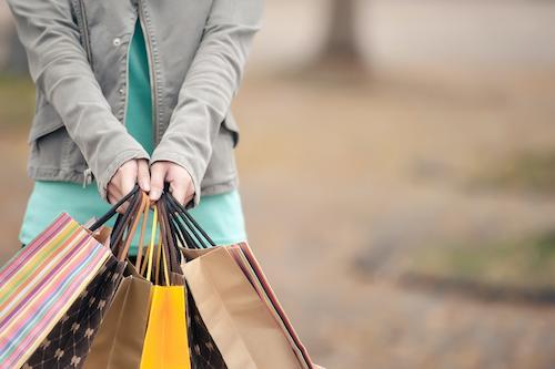 购物-shutterstock_175947125