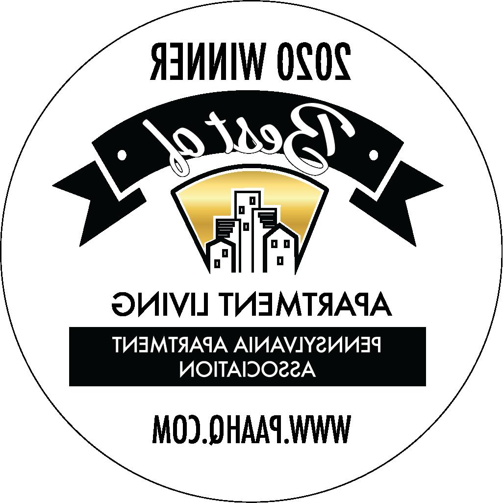 赢家Badge_11.16 (003)