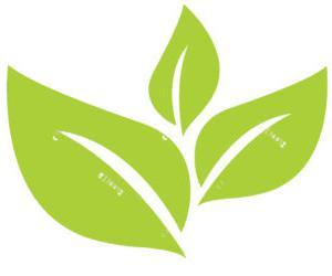 一种绿茶的标志