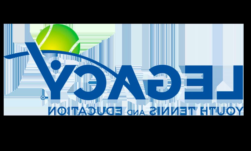 遗留Tennnis_Logo