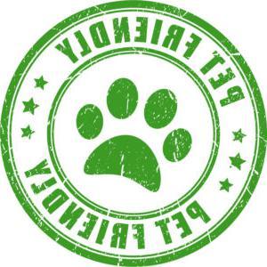 宠物友好的-shutterstock_1129980659(转换)