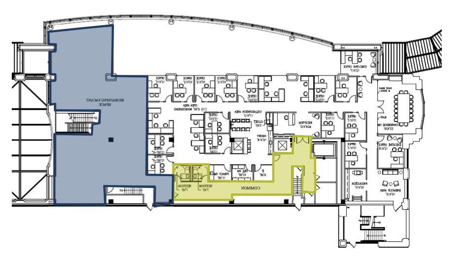Princeton-Place-floor-plan-1