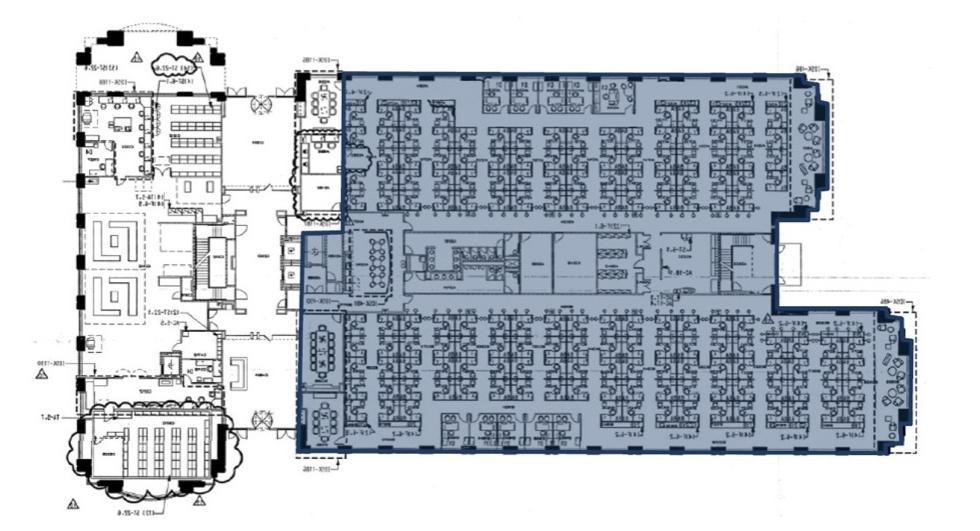 Princeton-Place-floor-plan-2