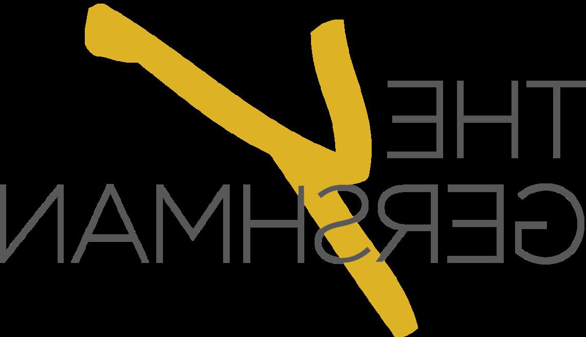 gershman-y-logo.full_
