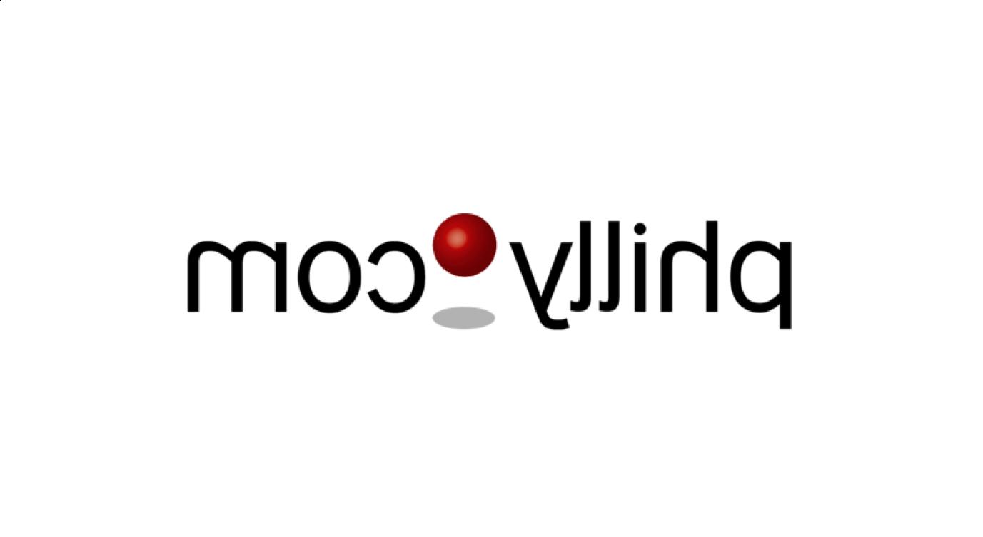 phillydotcom-logo